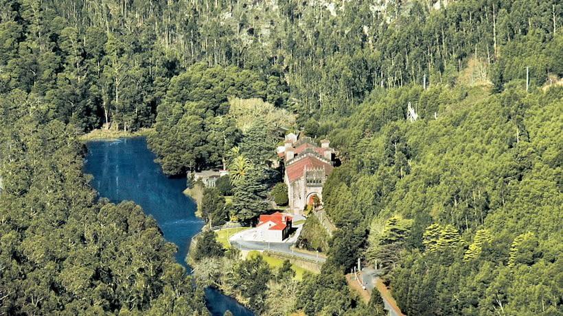 central_hidroelectrica_tambre