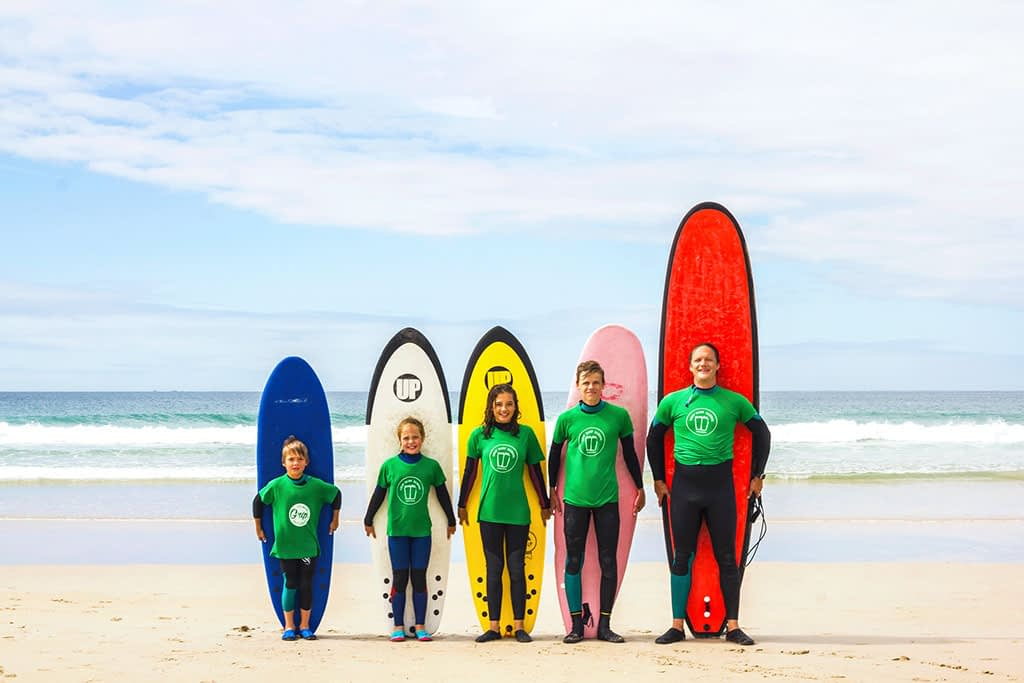 Escuela-surf-galicia